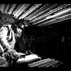 Lewis Parker - Visions of Splendour (BluntOne Remix)