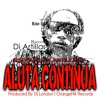 Aluta Continua Produced By Dj London | OrangeHill Records