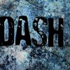 DASH!-live! Find the real _Alter Bridge cover_roughmix