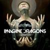 Imagine Dragons- I Bet My Life