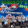 PANABOYS  LA CHIKUNGUNYA  2015