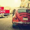 Noreste Caliente (Azael Hernandeez)
