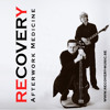 Recovery 2 - Gimme all your lovin (ZZ Top cover, studio)