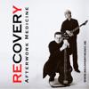 Recovery 2 - Here I go again (Whitesnake, studio)