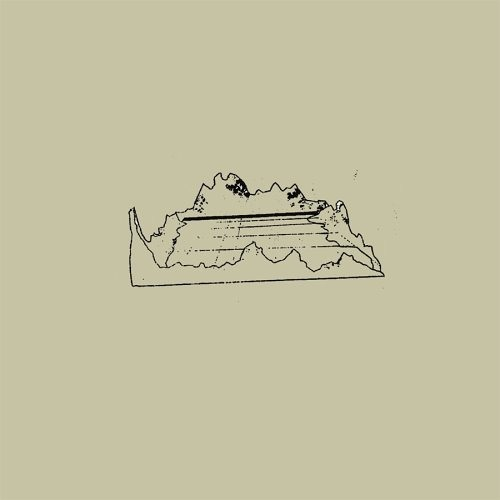 The Knife - Heartbeats (Jose Gonzalez Cover)