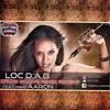 LOC D.A.B - Drunk In Love Remix Tonight  Ft AARON