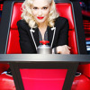 As a Judge, Gwen Stefani's Happy To Make Her 'Voice' Heard
