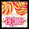 Ravi B- Eye Candy feat. Lil Rick & King Bubba