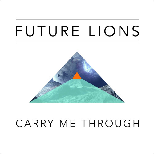 Future Lions Ft HOURIGAN - The Tracks