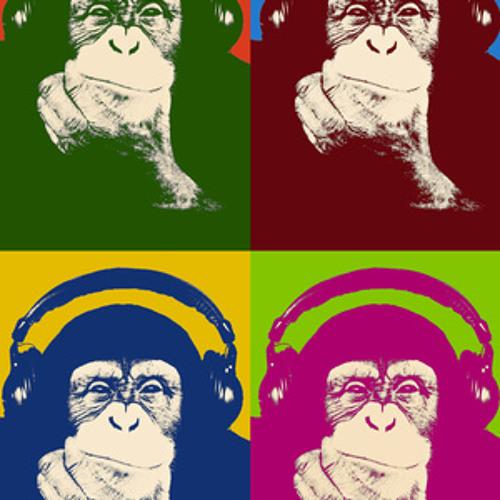 SoundOfMyDreams(V3)vsClubringer(FAB Sounds RMX)