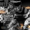 1.Latre - Mud feat. Kevin Gates Prod. by Tay808Crazy.mp3