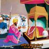 GURTAGADDI - GURU GRANTH SAHIB JI