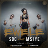 Ewele - SDC ft Ms Iye