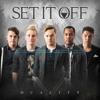 Set It Off - Duality | spoken word promo