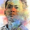 Musikalisasi Puisi Karya Chairil Anwar - Nasadira (Covered By Me)