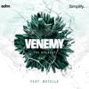 Venemy - The Break Up ft. Notelle [EDM.com Exclusive]