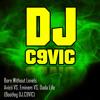 Born Without Levels - Avicii VS. Eminem VS. Dada Life (Bootleg DJ.C9VIC)