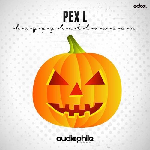 Pex L - Happy Halloween