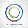 FREE DOWNLOAD: Sante Sansone - M3 [LAYER04]