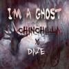 I'm A Ghost Featuring Daze X Mz Gizmo