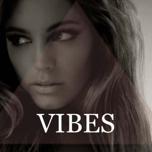 Vibes ft. Sophie Ray by Deep Asleep!