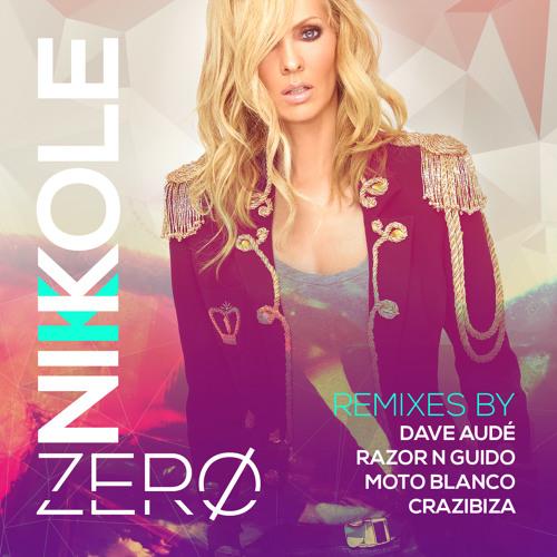 Zero (The Remixes)