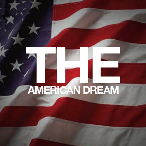 """Ear Candy ON DEMAND Ep. 128 """"Still Believe In The American Dream?"""""""