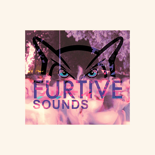 Furtive Sounds [Full Album]
