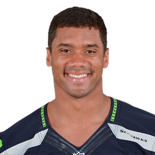 "Ear Candy ON DEMAND Ep. 130 ""Russell Wilson Not Black Enough Says Teammates"""