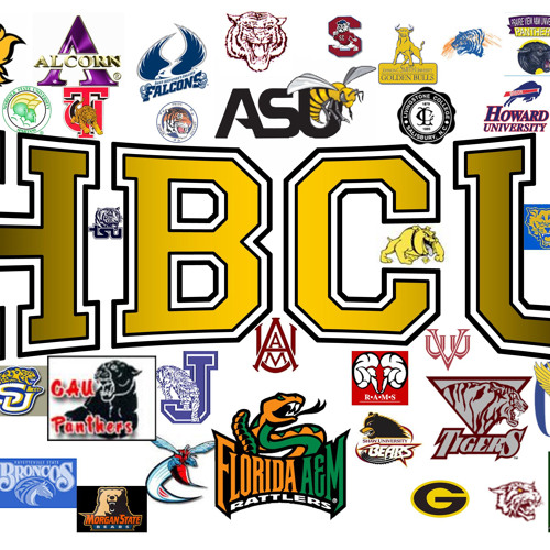 """Ear Candy ON DEMAND Ep. 131 """"The Future Of HBCU's"""""""