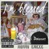 I'm Blessed - Honny Emcee