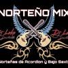 NORTENO ACORDION Y BAJO SEXTO BY DJ LOKO 01