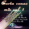 03- Mix Cornelio Reyna DJ Miguelito