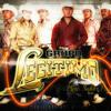 Grupo Legitimo Mix 2014 - 2015 (Desde Houston Hasta San Luis)  Sonido Descontrol - Dj AZ