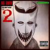 F*CK YOU PAY ME Feat Trizzy Trott & Sleeze Bucketz
