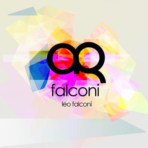 Deep Nigth - Leo Falconi (original mix)  [ARENAS RECORDINGS]