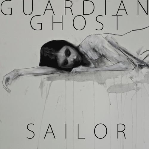 GUARDIAN GHOST - Sailor