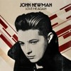 John Newman- Love me again (TRAP REMIX)