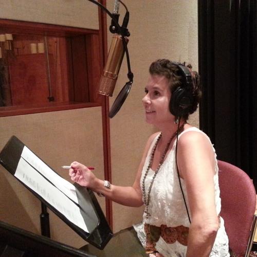 Texas Poets Podcast: Karla Morton on Tony Hoagland