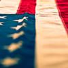 Star Spangled Banner BRASS ENSEMBLE