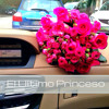 Prince Royce - El Corazon No Tiene Cara