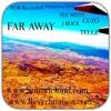 14 Far Away