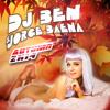 Dj Ben & Jorge Baena Autumn 2k14