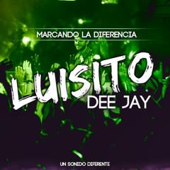 Mini Mega Danza 2MIL14 Rkt - - DJ Taro FT Luisito Deejay