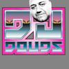Deejay Douds Remix - Badinga  (twerk)
