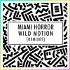 Miami Horror - Wild Motion (Terace Remix) mp3
