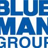 Blue Man Group - Torus (Live)