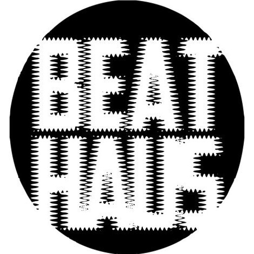 BEAT HAUS RADIO