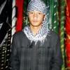Ana Hussain Ibne Ali Daste Wali asar