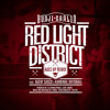 Bunji Garlin ft. Agent Sasco & Kardinal Offishall - Red Light District Remix